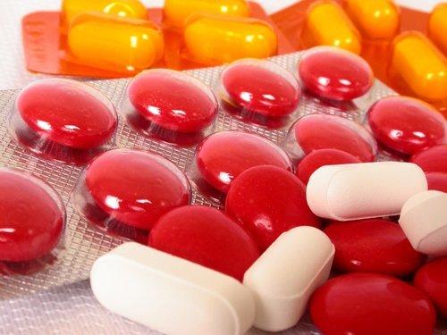 Kotimaiset Lääkeyritykset Tunnetaan Maailmalla